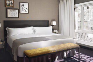 Marcasal-Interiorismo-The-Principal-Madrid-Hotel